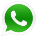 Please Whatsapp us!!